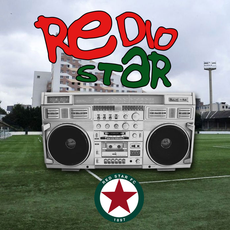 cr_rediostar