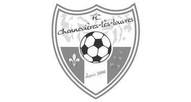 FC Chennevieres