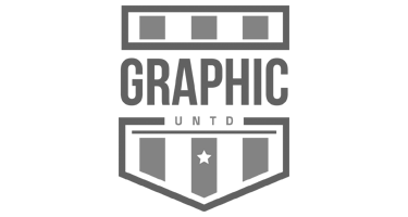 Graphic united