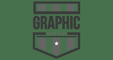 Graphic united