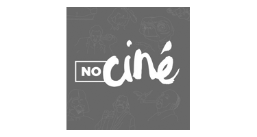 No ciné