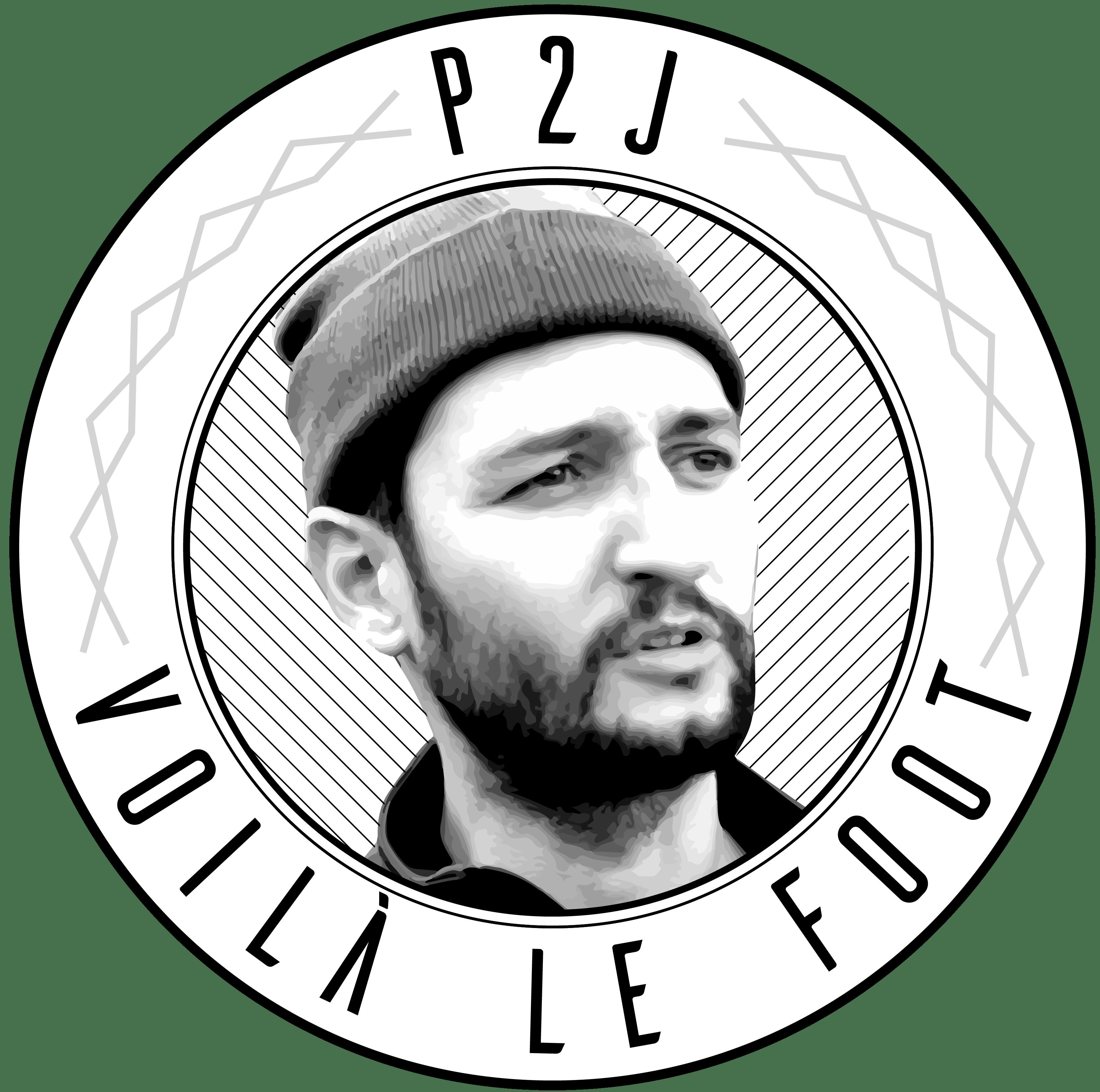 p2j-voila-foot