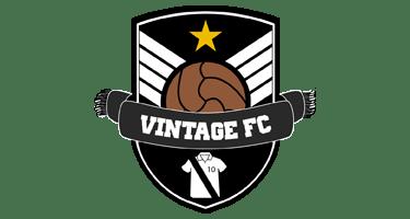 Vintage FC