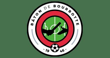 Baton Bourbotte