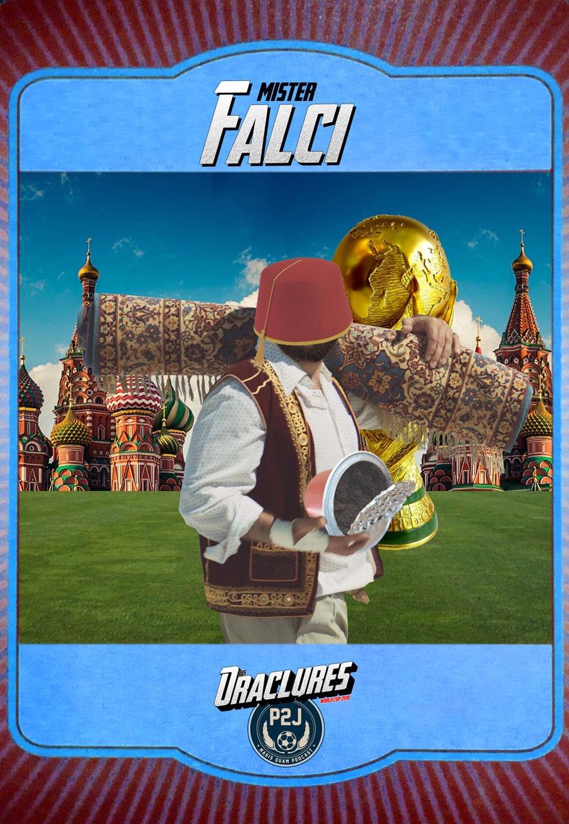 card_faci_WC