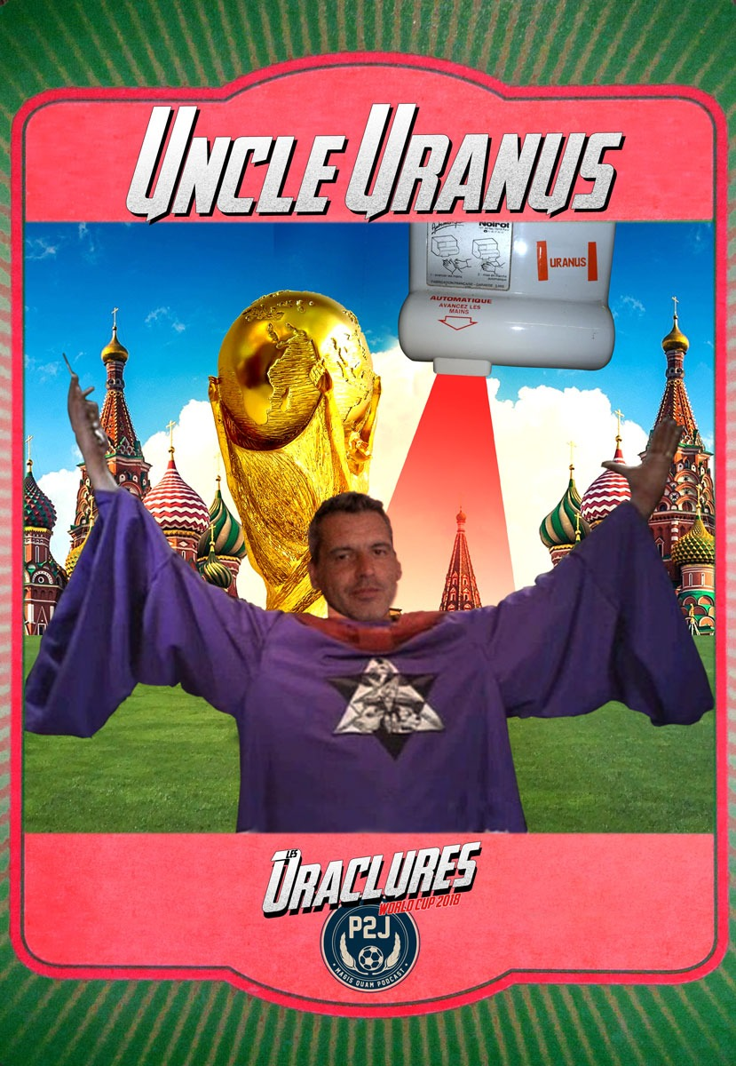 card_uncle_uranus_WC