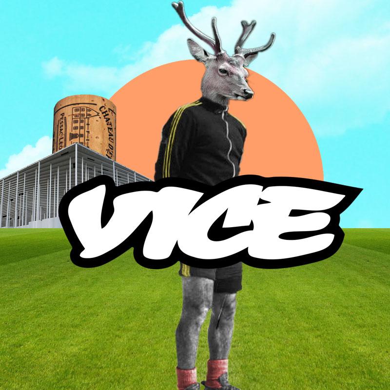 cr_vice2