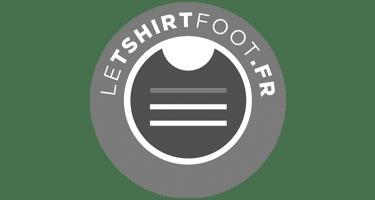 Le T-shirt Foot
