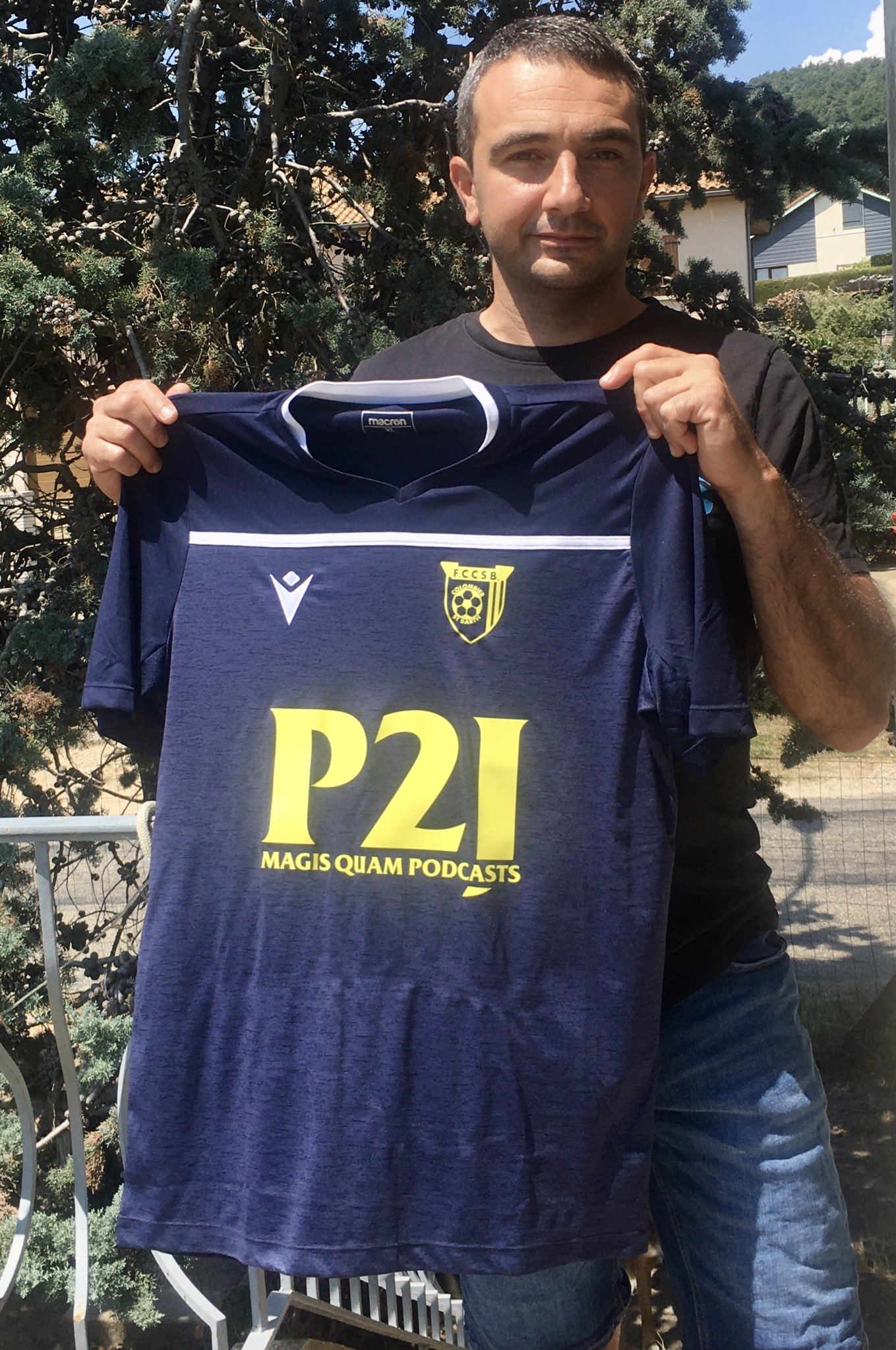 fccsb-maillot